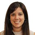 María Gracia Ríos