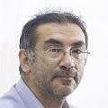 David Chávez Muñoz