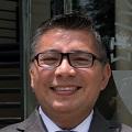 Angelo Velarde
