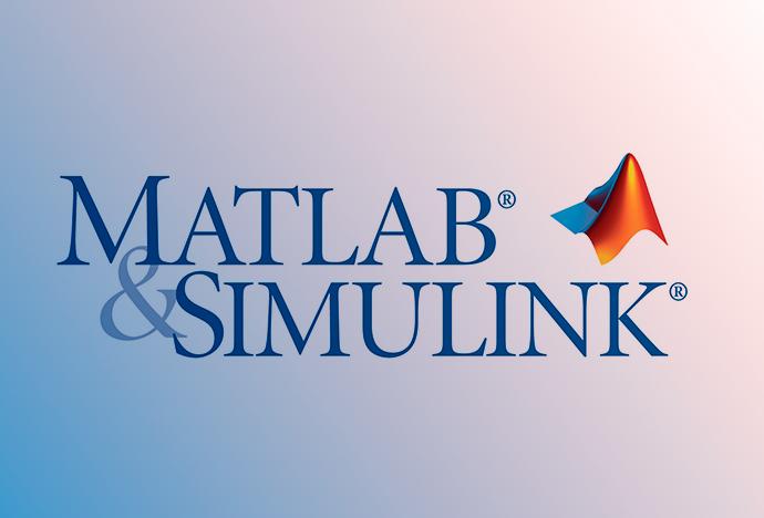 La PUCP adquiere la licencia para el uso de Matlab