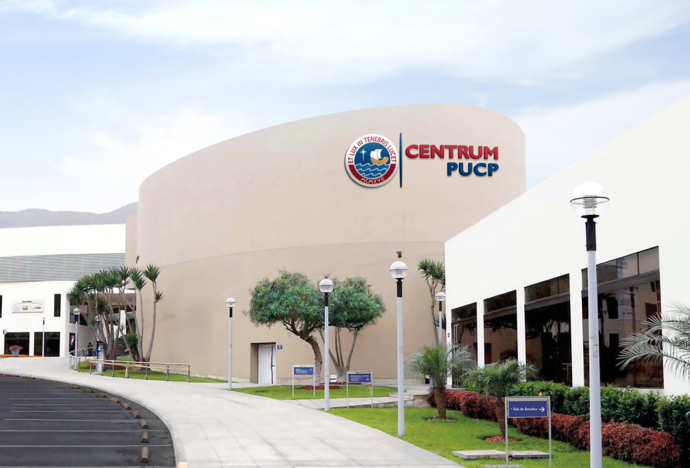 MBA CENTRUM ranks first in Latin America in Ethical Value category of the Hanseatic League of Universities