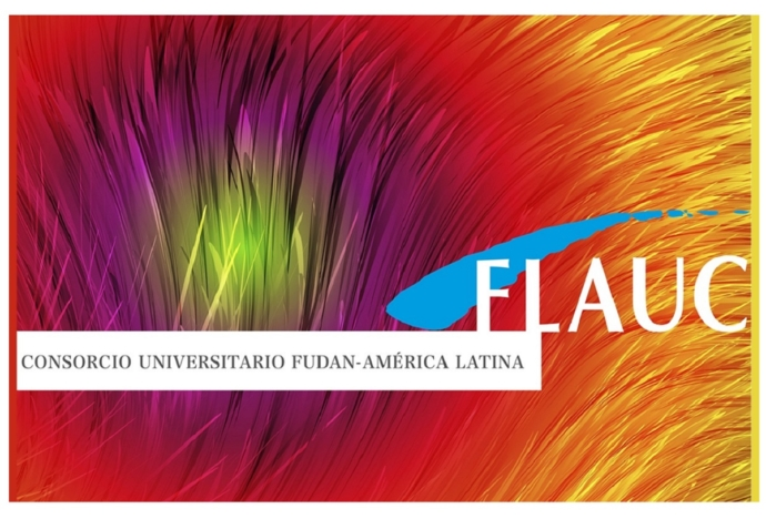 New bridge with Asia: PUCP was incorporated into the Fudan – Latin America University Consortium (Flauc)