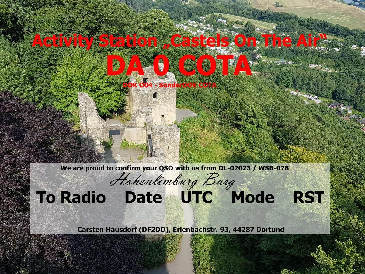 ham radio dating sites