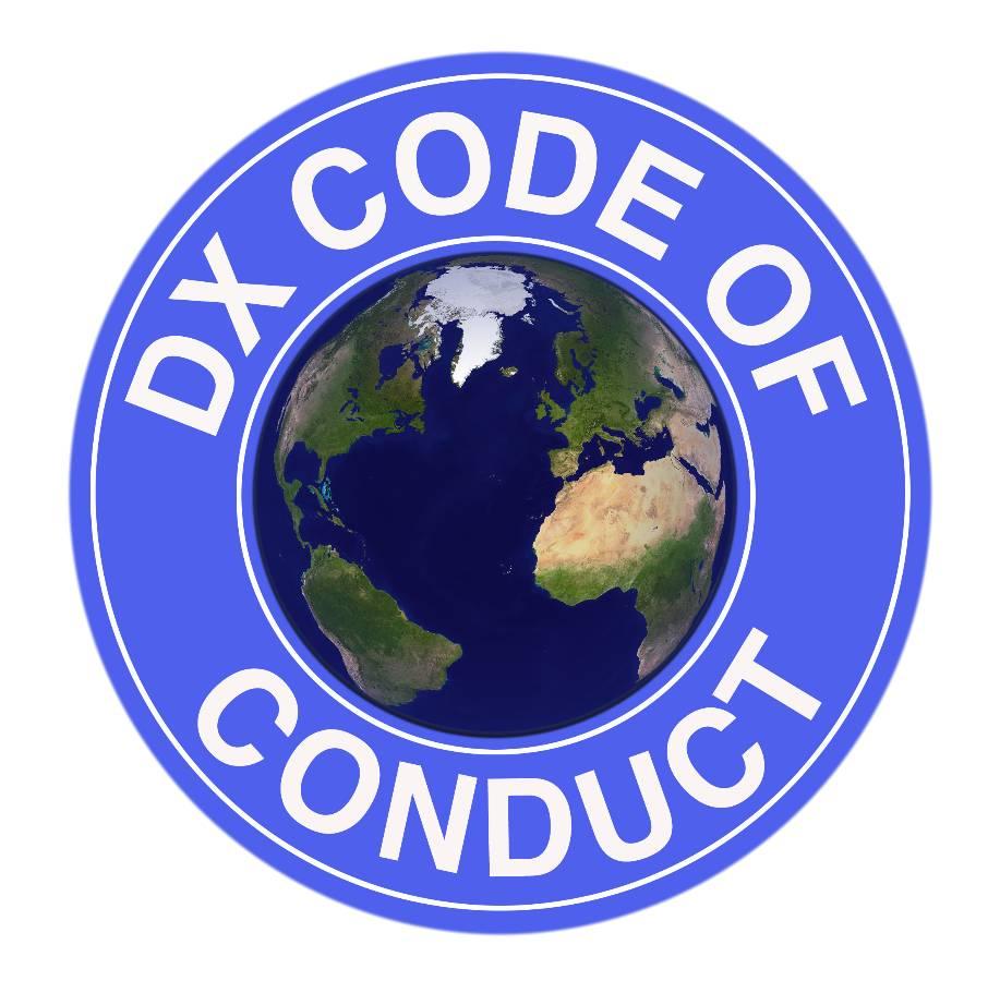 DX_Code_logo