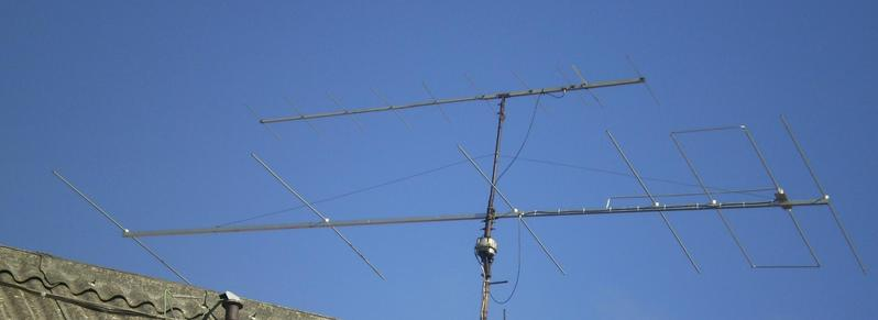 HA8VA - Callsign Lookup by QRZ Ham Radio