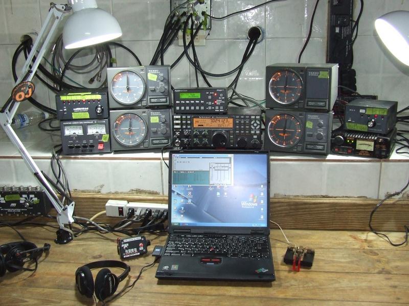 HI3A 2008 CQ WW CW Setup 000