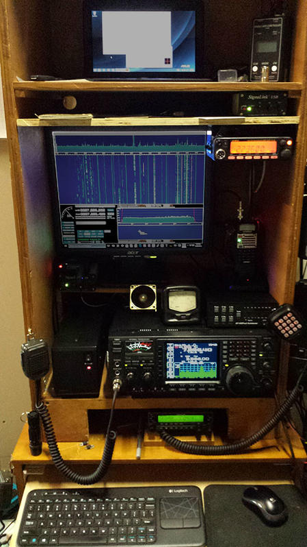 Null – K6ETA Amateur Radio Blog