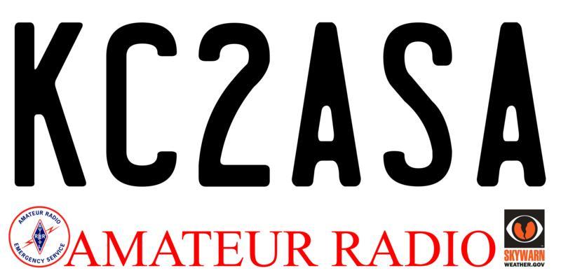 KC2ASA