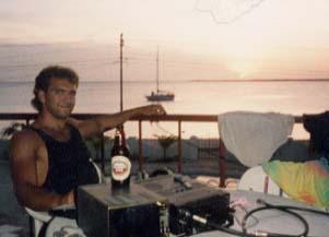 KL2A PJ4 Bonaire