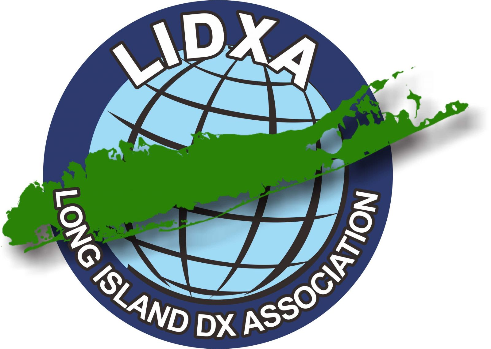 LIDXA