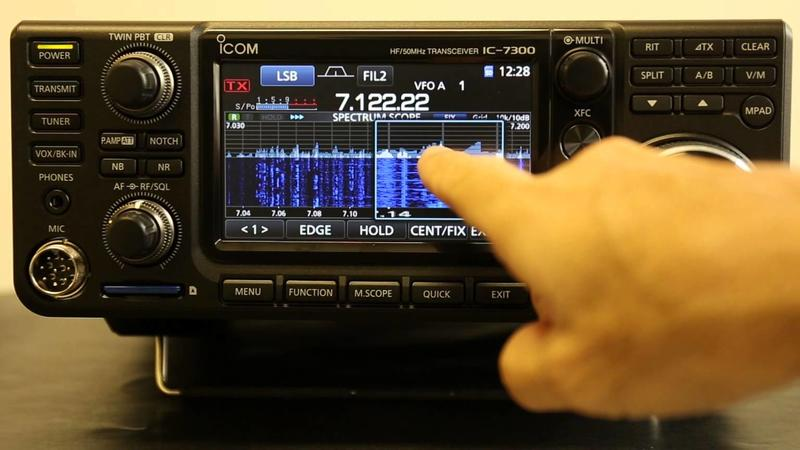 IC_7300_qrz m3ova callsign lookup by qrz ham radio  at mifinder.co