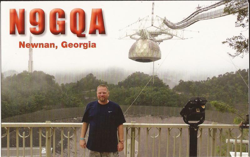N9gqa callsign lookup by qrz ham radio for Ga fishing license for senior citizens