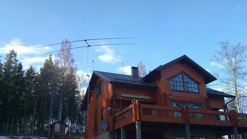 Antenna 2012