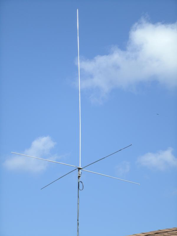 W4DMA - Callsign Lookup by QRZ Ham Radio