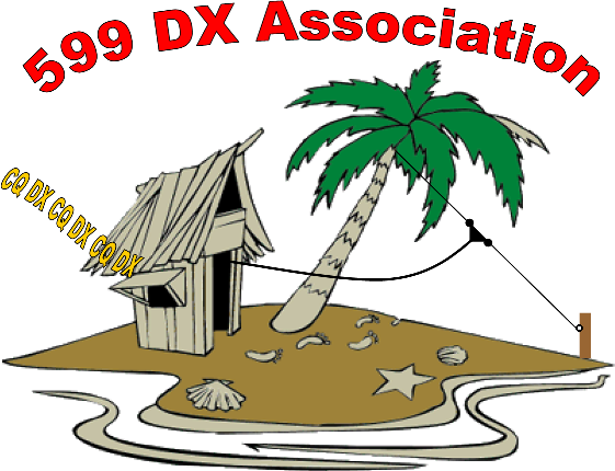 QSL image for W5NA