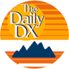 daily dx