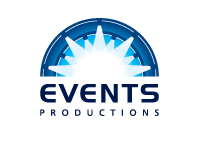 Events Productions