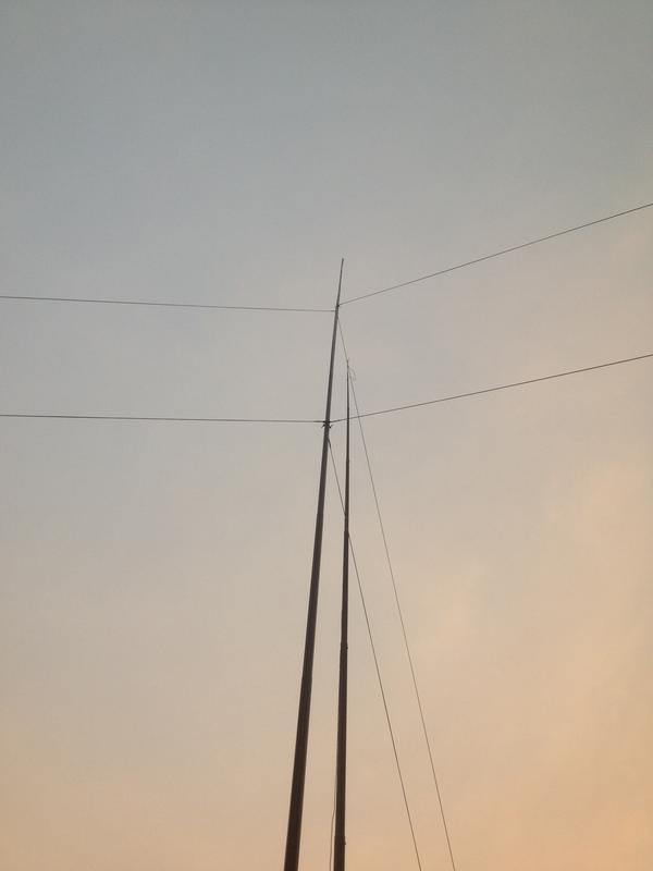 AA6VB - Callsign Lookup by QRZ Ham Radio