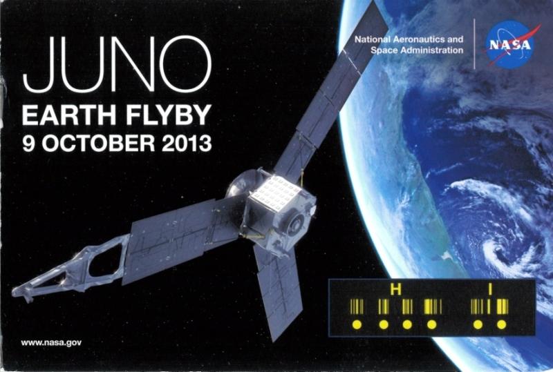 Juno Project