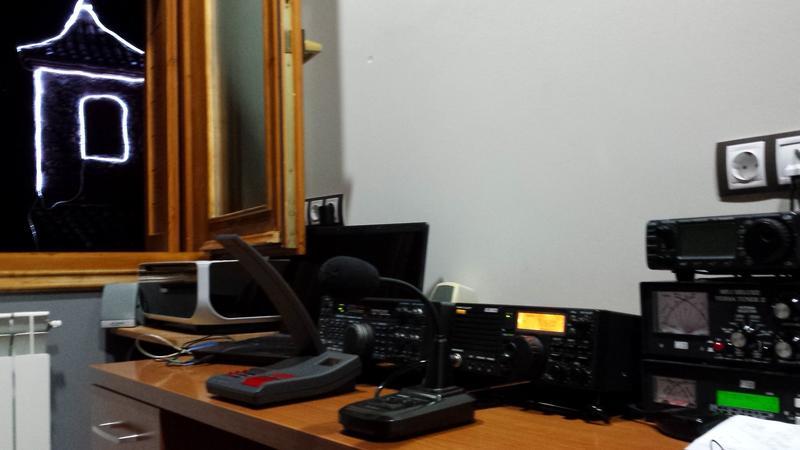 EA3HAB - Callsign Lookup by QRZ Ham Radio