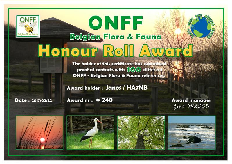 ONFF_HONOUR_ROLL