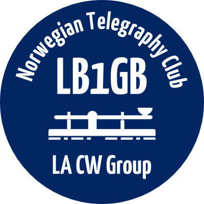 Norwegian Telegraphy Club