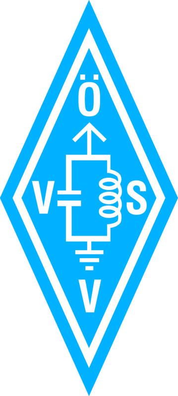 ÖVSV Logo