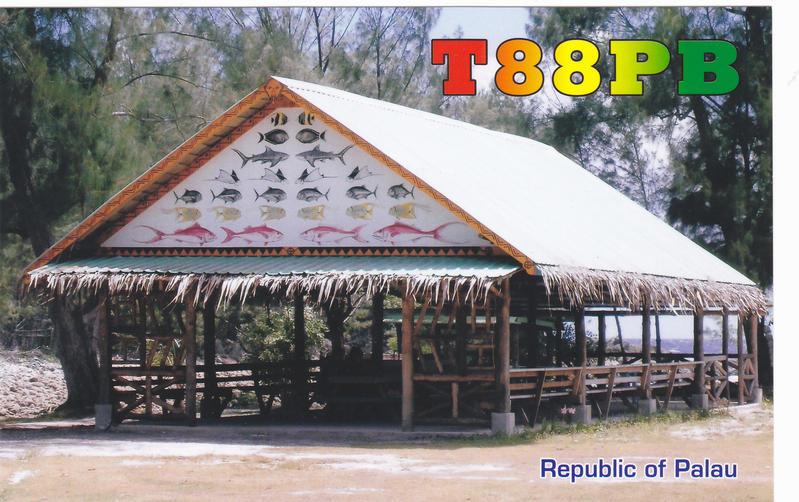 T88PB