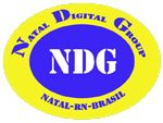 Natal Digital Group - Brasil