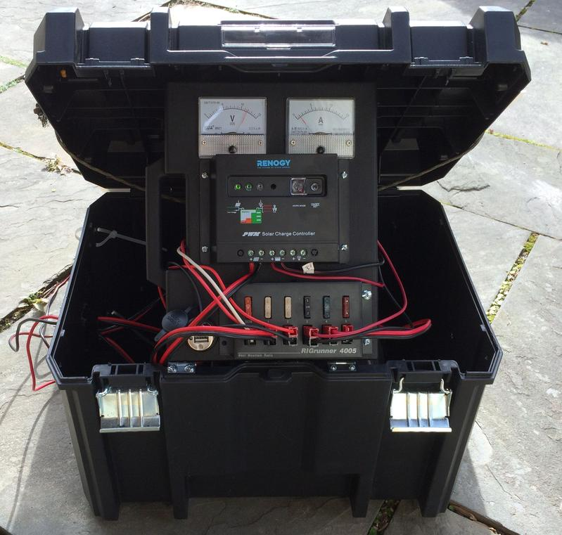 wiring diagram for solar generator wiring image wy2b callsign lookup by qrz com on wiring diagram for solar generator