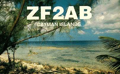 ZF2AB