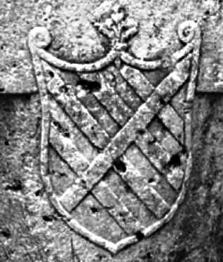Povijesni plemeniti simbol mojih predaka!