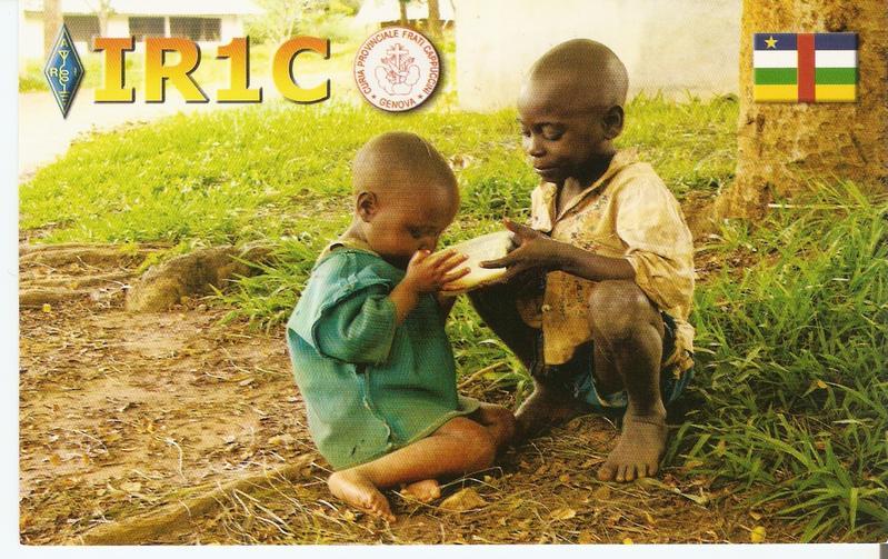 visit www.ir1c.com