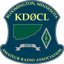 Bloomington Amateur Radio Association
