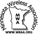 Minnesota Wireless Association