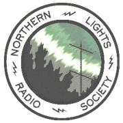 Northern Lights Radio Society