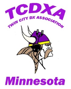 Twin Cities DX Association