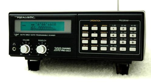 N5XTC - Callsign Lookup by QRZ Ham Radio