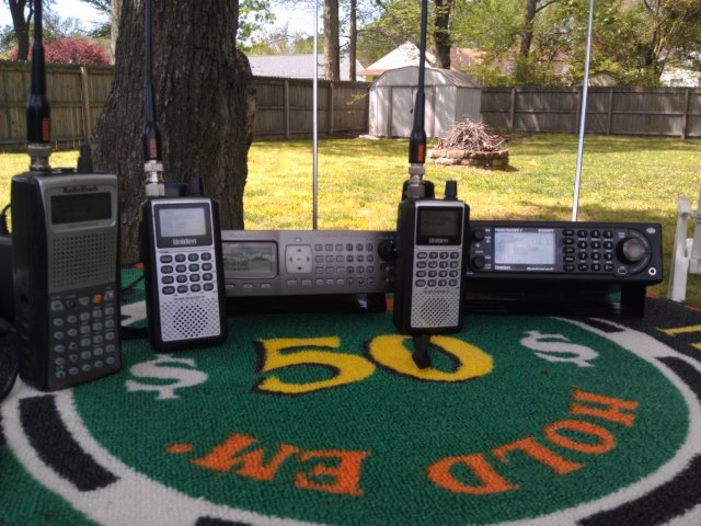 Image result for air show scanner  radio