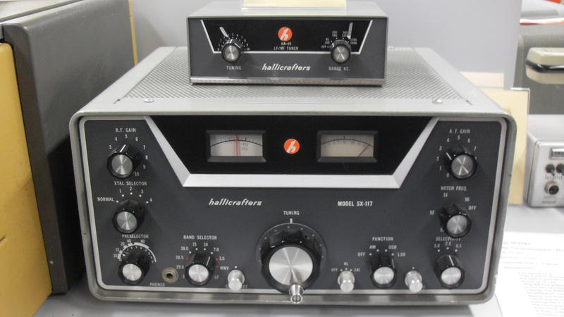 in addition Id12 furthermore  together with ZS6JPS furthermore ZS6JPS. on hallicrafters s 102