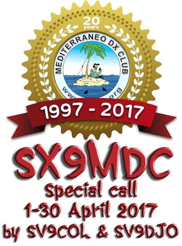 SX9MDC