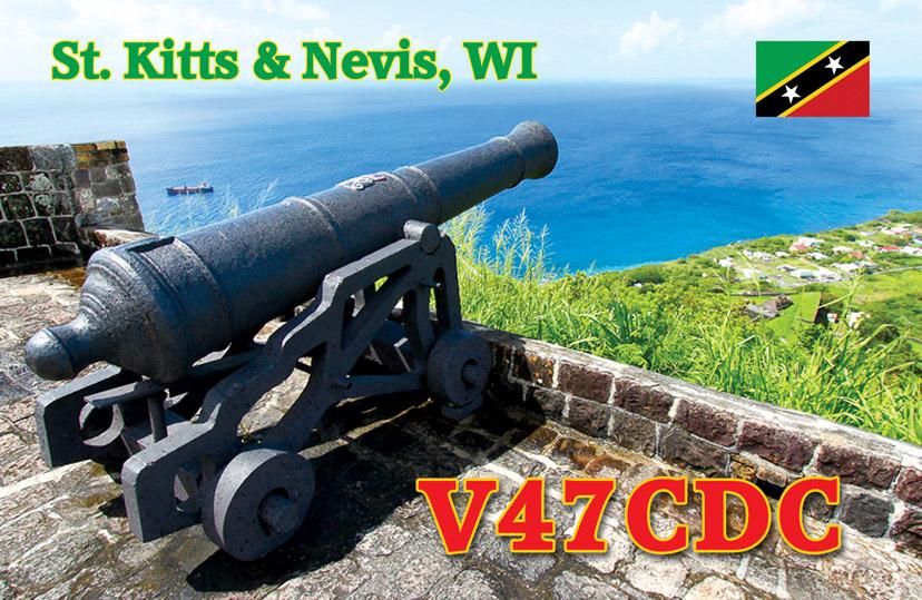 V47CDC