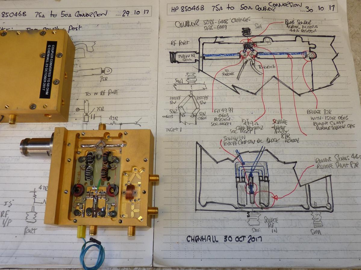 Ignition Transformer Wiring Diagram : Output wiring diagram transformer ftcho ignition
