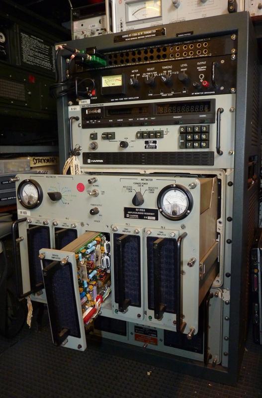 Vk2blc Callsign Lookup By Qrz Ham Radio