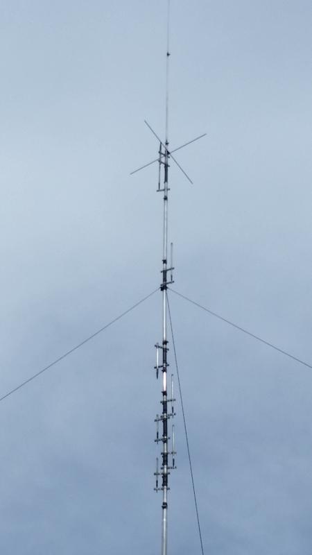 Vk2vcc Callsign Lookup By Qrz Ham Radio