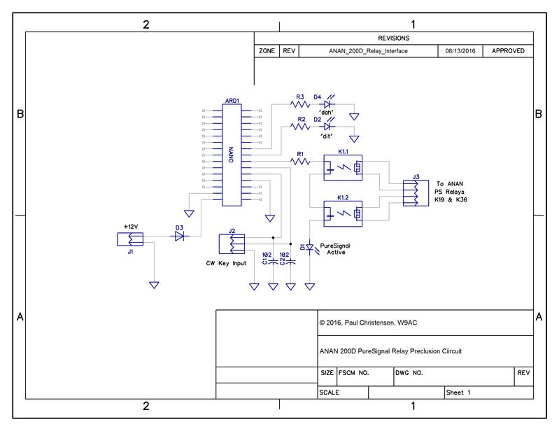 ANAN_Controller_final_bmp momentary toggle switch wiring diagram 15 on momentary toggle switch wiring diagram