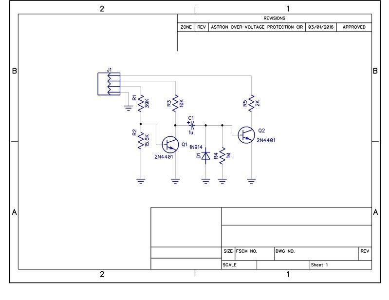 W9AC - Callsign Lookup by QRZ.COM