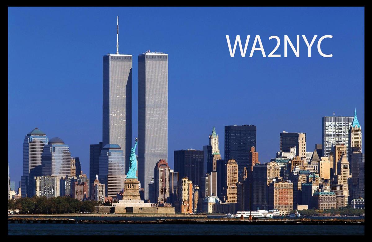 WA2NYC