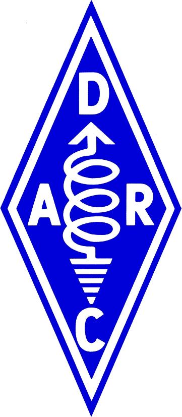 Deutscher Amateur Radio Club