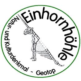 Unicorn Cave - Einhornhoehle